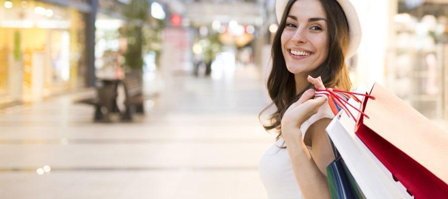 Bons plans d'adresses de shopping et de commerces à Nantes